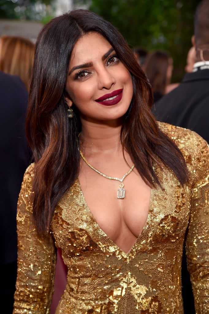 actress-priyanka-chopra-nick-jonas-engaged-ali-abb