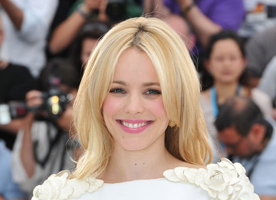 Pictures of Top 5 Beauty Looks from the 2011 Cannes International Film Festival