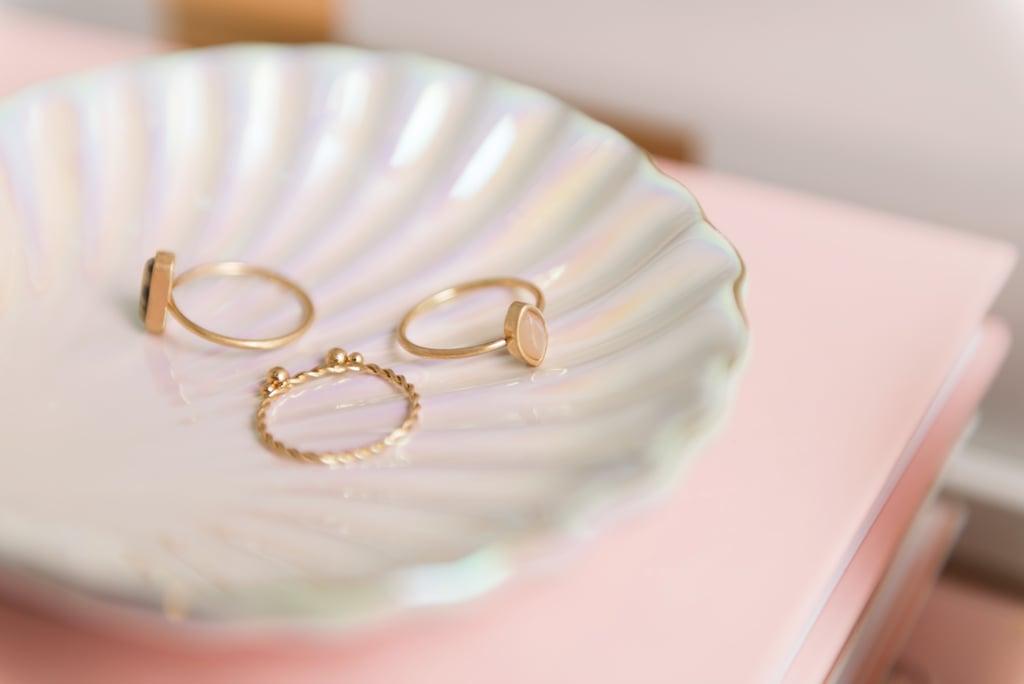 Disney Princess x POPSUGAR: Fashion Gifts For Disney Brides