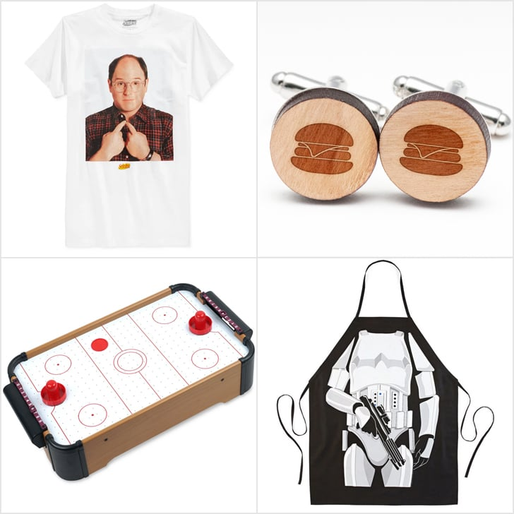 Funny Gift Ideas For Your Dad