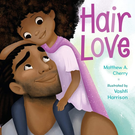 Books to Read With Your Child During Black History Month