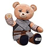 Rey Bear