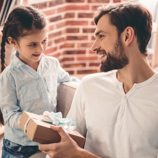 Best Father's Day Gift Ideas 2017