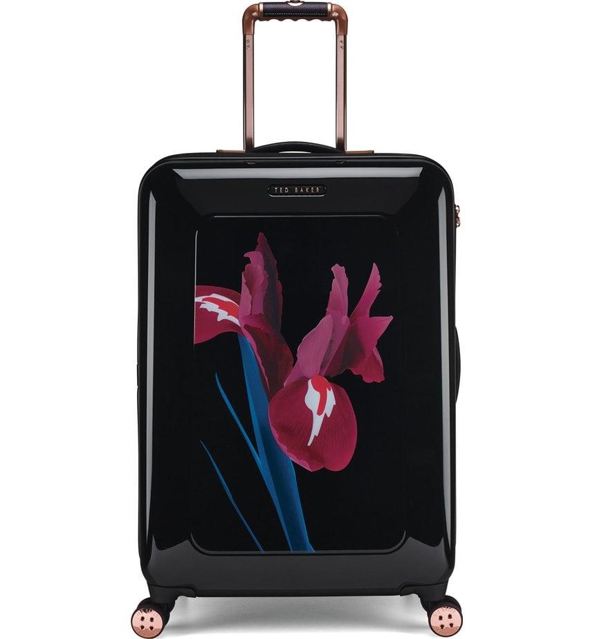 Ted Baker Wheeled Suitcase ($448)