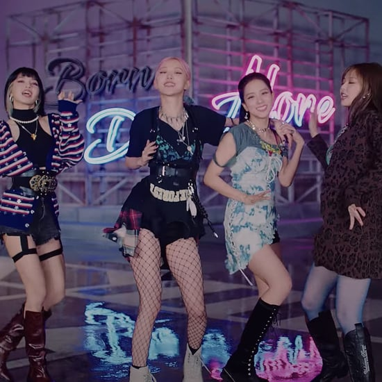 Watch Blackpink's Best Music Videos
