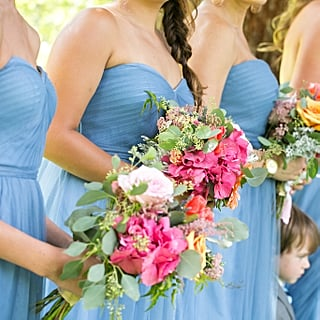 Things That Annoy Bridesmaids