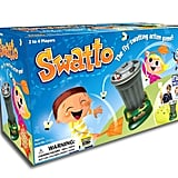 Swatto