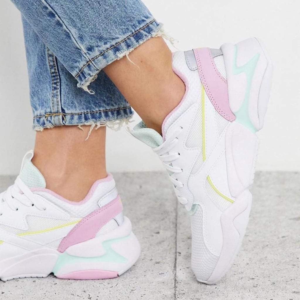 Nike Air Max 270 React Sneakers In Need Of New Kicks These 21