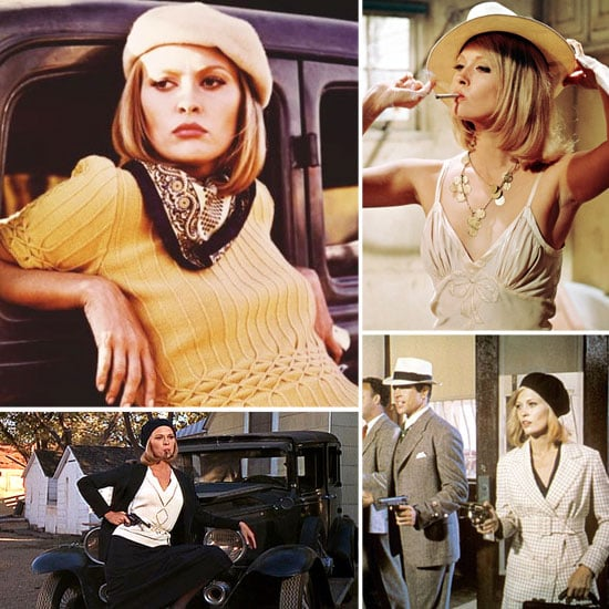 Bonnie and clyde movie cast 2013