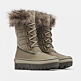 Sorel Joan of Arctic Next Boot