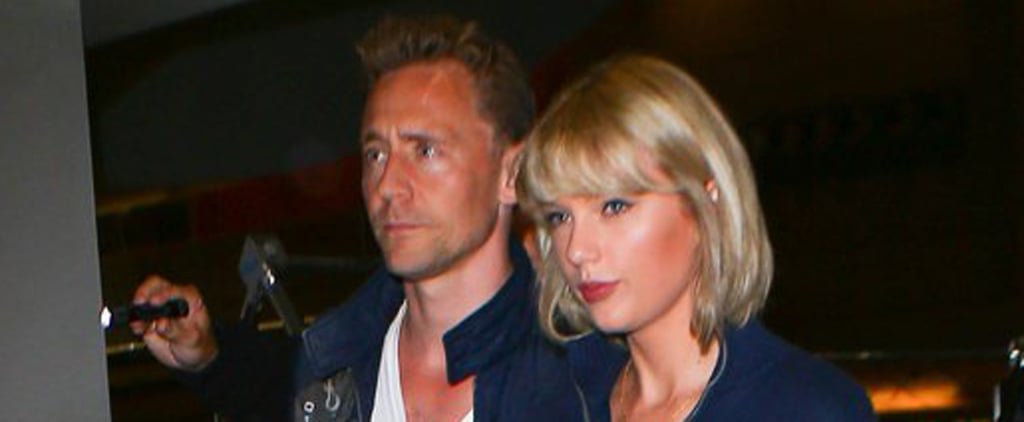 Celebrity breakups: The latest news on A-list splits - Photo 1