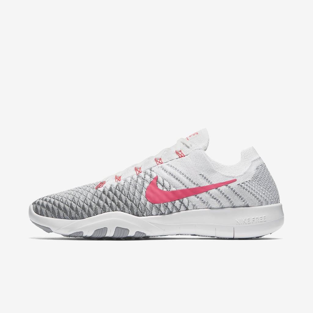 d187cde07dec Nike Free TR Flyknit 2