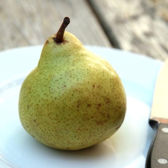 High Fibre Snacks Under 150 Calories
