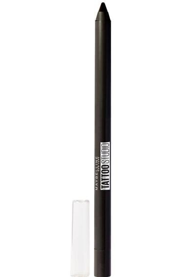 Maybelline New York Tattoo Studio Semi-Permanent Eyeliner Pencil