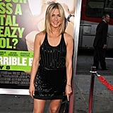 2. Jennifer Aniston