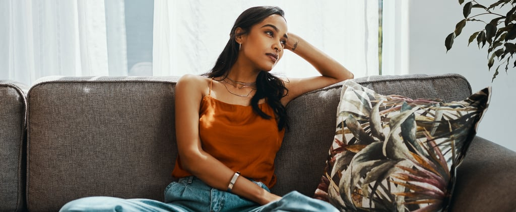 Therapist Tips For Setting Boundaries