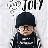 Naptime With Joey
