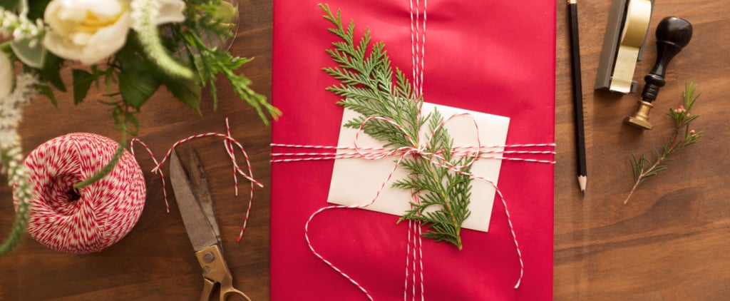 Shh! 4 Websites to Start Your Secret Santa Gift Exchange