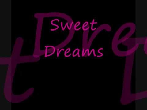 """""""Godspeed (Sweet Dream)"""" by The Dixie Chicks"""