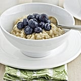 Mix Up Your Oatmeal