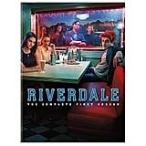 Riverdale Season 1 DVD