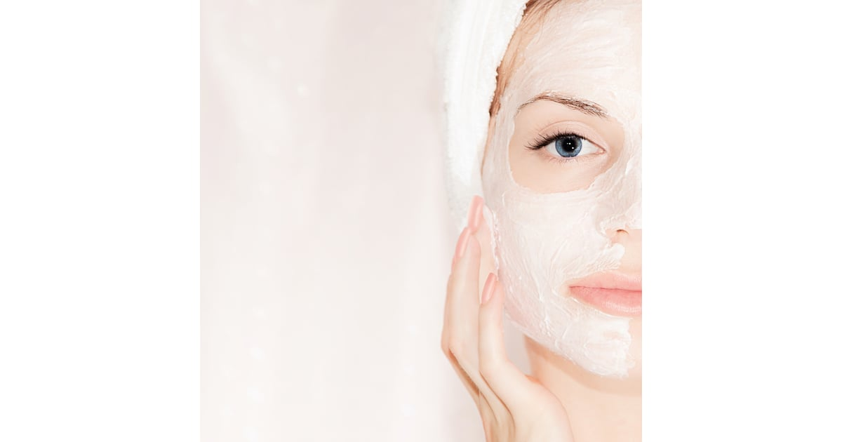 how to get clear and healthy skin
