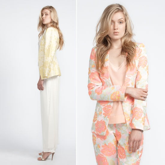 Thurley Spring Summer 2012-13 Look Book: Take a First Look!