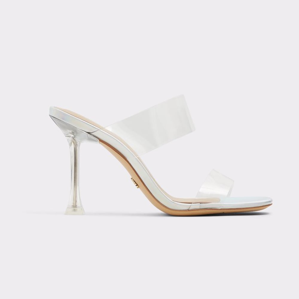 Aldo Stepsisters High Heel Sandal