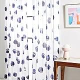 Rhiannon Curtain