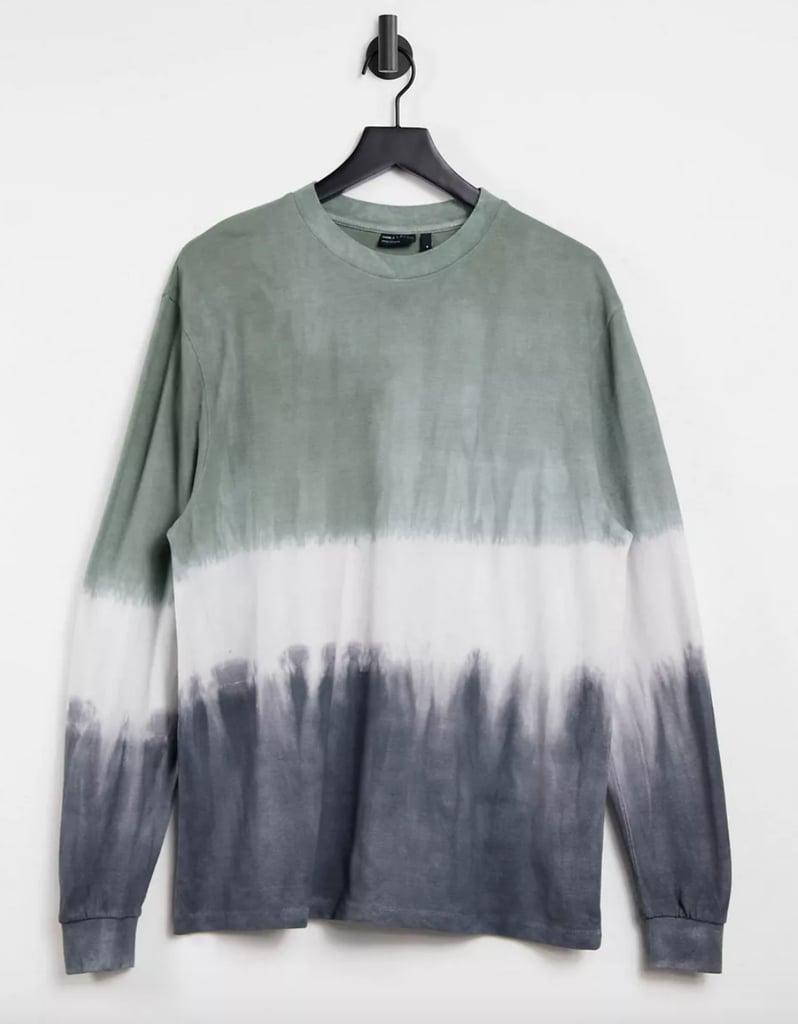 Shop a Similar Shirt