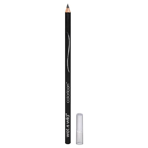 Wet n Wild Color Icon Pencil