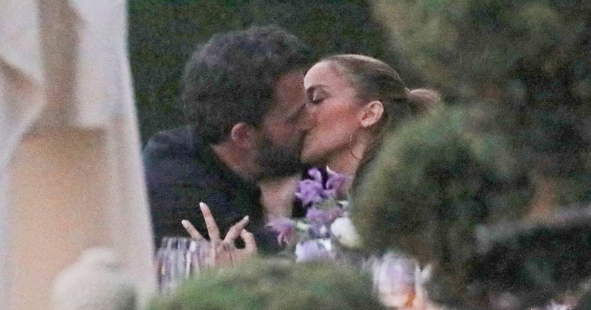 Jennifer Lopez and Ben Affleck Seal Rekindled Romance With a Passionate Kiss in Malibu.jpg