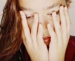 Ways to Reduce Holiday Stress