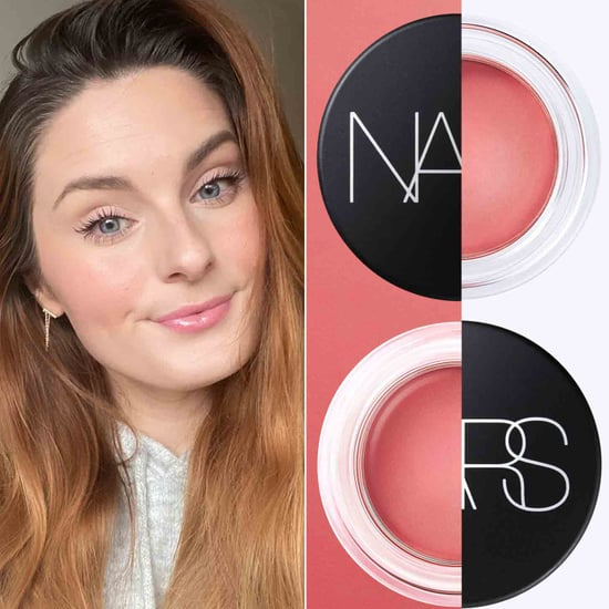 Nars Air Matte Blush: How They Look on Different Skin Tones