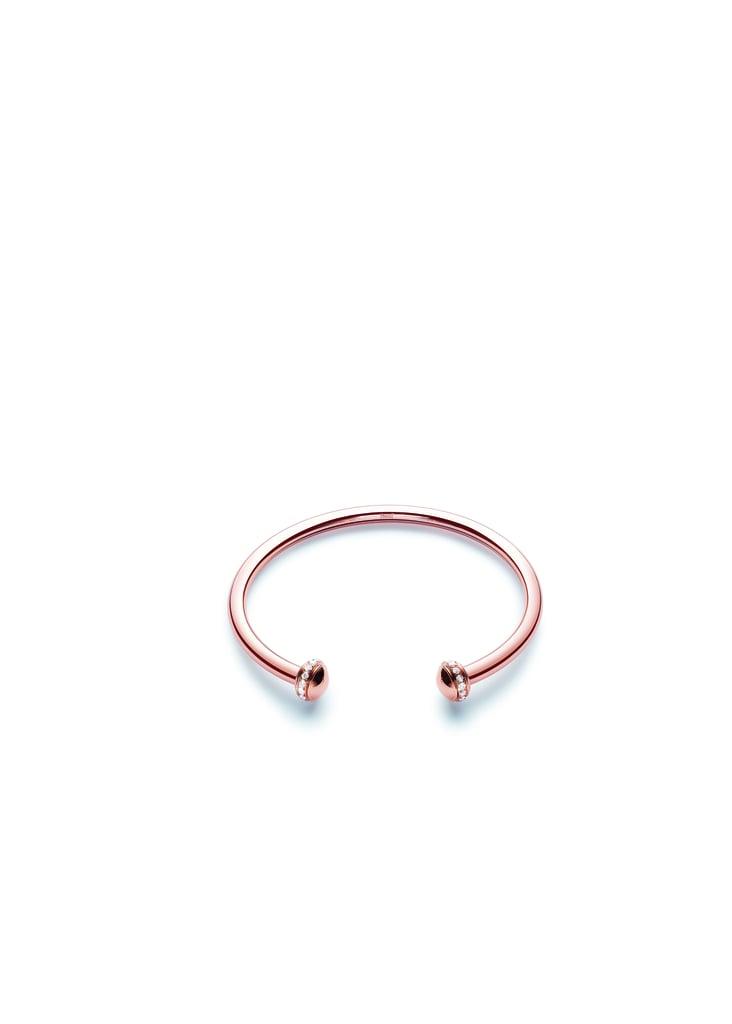 Piaget Possession Collection Open Bangle Bracelet ($4,700)