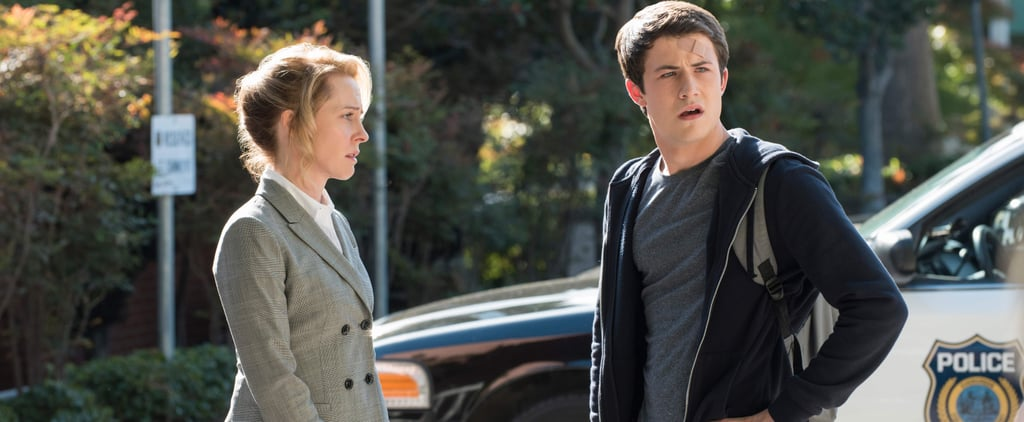 The 13 Reasons Why Cast Wants to Bring Bryce to Justice Just as Much as You Do