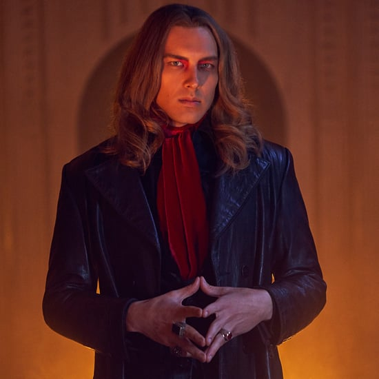 How Are All the Seasons of American Horror Story Connected?