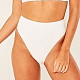 Glassons High Rise Bikini Brief ($16.99)