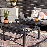 Uma Outdoor Coffee Table