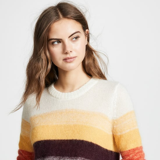Shopbop Sale Fall 2018