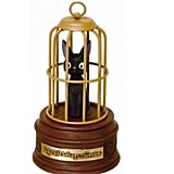 Jiji Gift Music Box
