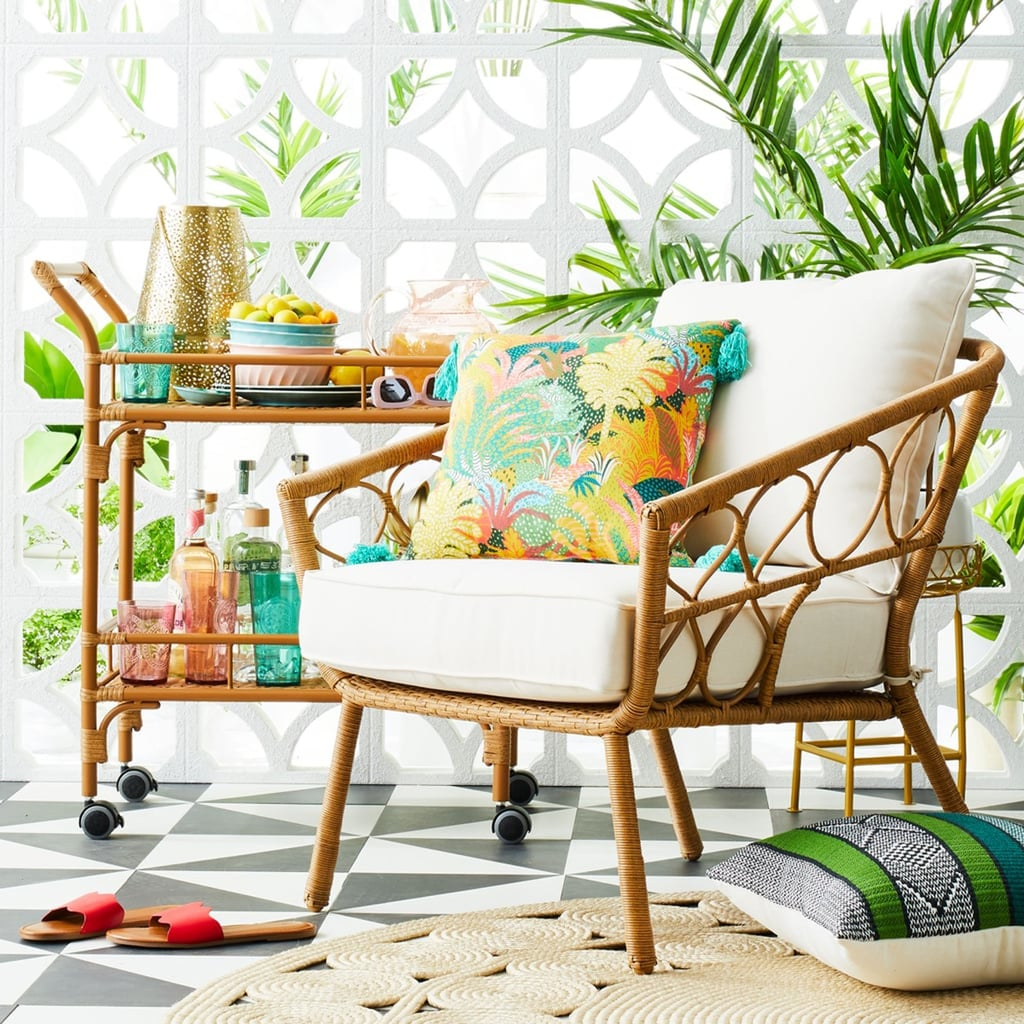 Target Home: Target Home Spring Collection 2019
