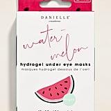 Danielle Creations Hydrogel Under-Eye Masks