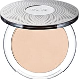 Dec. 19: Pur 4-in-1 Pressed Mineral Powder Foundation SPF 15