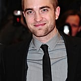 Robert Pattinson Sexy Pictures