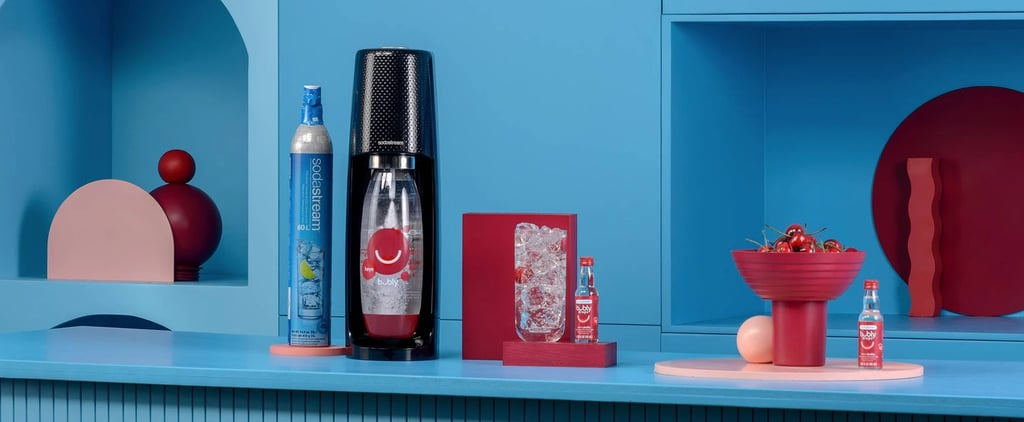 Best Target Products on Sale | September 2021