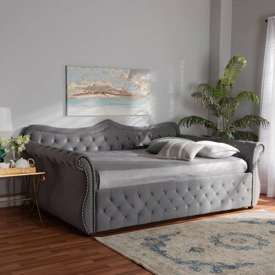 Best Apartment Furniture From Target