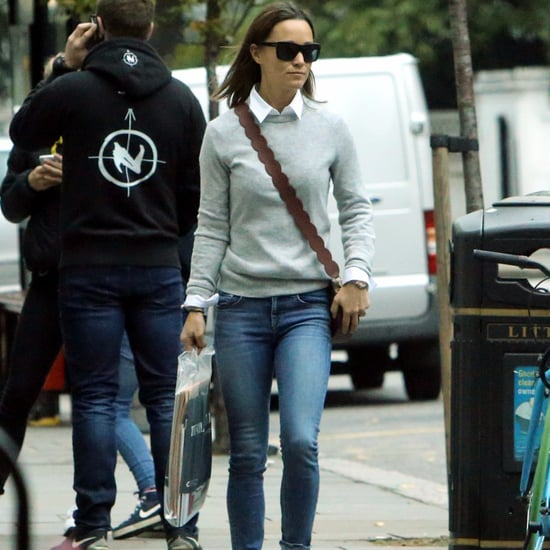 Pippa Middleton's Pop and Suki Bag