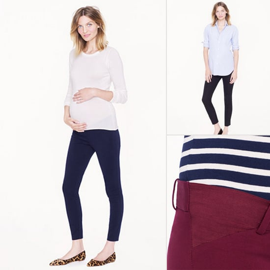 Shop our maternity clothing sale at LOFT, for feminine styles that fit & flatter along the way. Save a bundle for your bundle - shop today!