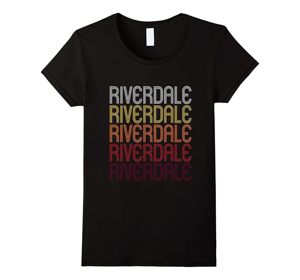 Best Riverdale Gifts | POPSUGAR Entertainment